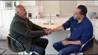 A Conversation Between Pastor Phil Aguilar and Pastor Tim Storey