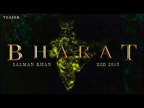 Xxx Mp4 Bharat Official Teaser Salman Khan Eid 2019 Katrina Kaif HUNGAMA 3gp Sex