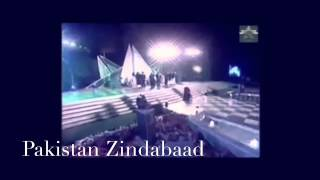 Ay Khuda Ay Khuda by Rahat Ali & Sahir Ali Bagga