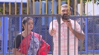 Sthreepadham    Bala has lost all faith    Mazhavil Manorama