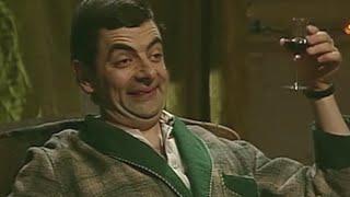 Mr. Bean - Episode 7 - Merry Christmas, Mr. Bean - Part 4/5