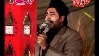 Man Kunto Maula by Abid Hussain Khayal and Asif Chishti