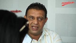 بوجلال:إطلاق سراح 15 موقوفا في حرب الفساد بعد إقامة جبرية  ودون محاكمتهم
