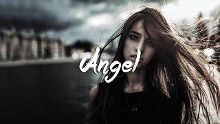 Dogena - Angel
