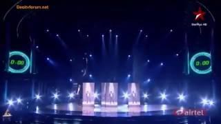MJ5 DANCE videos in HD