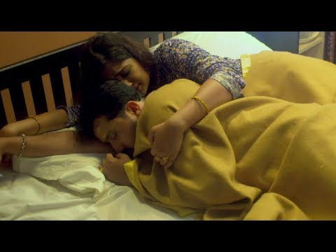 Xxx Mp4 Bhramanam Episode 156 18 September 2018 I Mazhavil Manorama 3gp Sex
