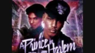 Cam'ron and Prince -A Prince in Harlem - Byrd Gang Gold