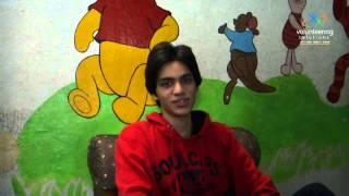 Orphanage Volunteer Program In Nepal With Volunteering Solutions