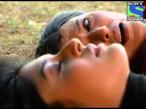 Kuch Toh Log Kahenge - Episode 329 - 27th February 2013