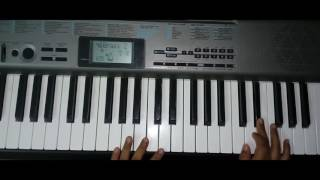 Pona Usuru Instrumental - Thodari