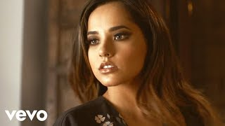 Becky G - Todo Cambio (Official Video)