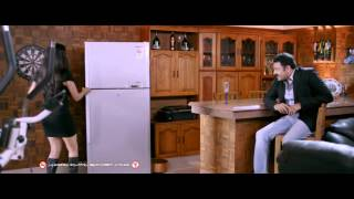 Meghana Raj and Unk Actress Compilation Good Bad & Ugly DVDRip 2