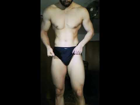 Xxx Mp4 MUSCLE TEEN FLEXING SKYPE SHOWS 18yo 3gp Sex