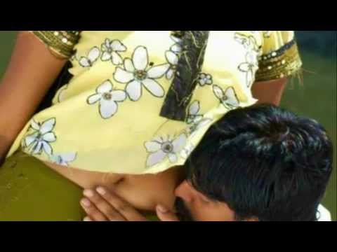 Xxx Mp4 Gopika Navel Exposed Hd 1024 3gp Sex