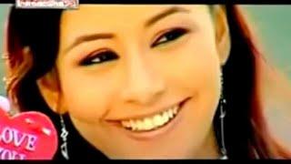 DO AAR DIAN DO PAAR DIAN | Superhit Punjabi Songs | Shelly Gill