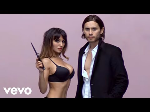 Xxx Mp4 Thirty Seconds To Mars Up In The Air 3gp Sex
