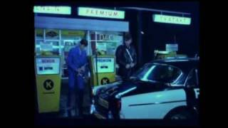 Hep Stars - Cadillac, 1965