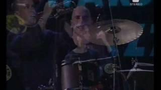 John Zorn - Karaim - 11. - Live '99 (Masada)