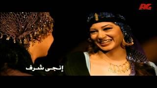تتر مسلسل ريا و سكينه - 2005 Raya W Sekena