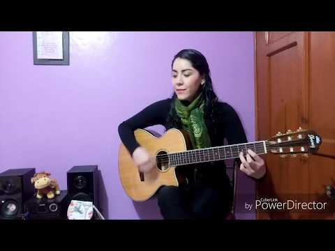 Xxx Mp4 Oasis 4 You Esta Roca Es Mi Cristo Cover Meli Méndez 3gp Sex