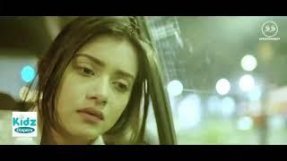 💕💕samz vi New  Love Story songs arfan nisho (2020)💕💕 Bangla Notun love story gana💕💕