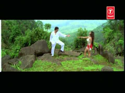 Dil Sunta Hai (Full Song) Film - Wrong Number