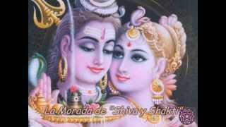Chakra 7 sahasrara