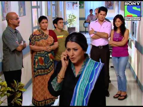 Kuch Toh Log Kahenge - Episode 316 - 5th February 2013
