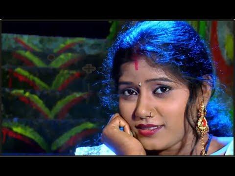 Xxx Mp4 Ae Piravat He Ga New Chhattisgarhi Superhit Movie Song Golmaal Full HD Film Song 3gp Sex