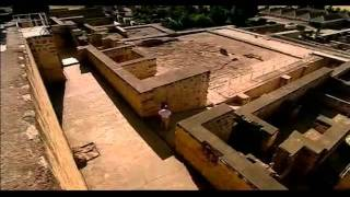 When the Moors Ruled in Europe - Bettany Hughes (Full Video)
