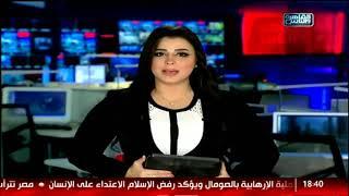 اختتام الموسم الرابع من عباقرة المدارس و انطلاق موسم قوي جديد للجامعات!