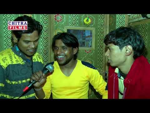 Xxx Mp4 Munni Lal का Super Hit Holi धमाका New Holi 2018 3gp Sex