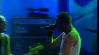 Poets of the Fall: Lift LIVE at Lost In Music