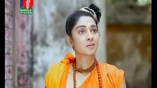 Niruddesh Jatra