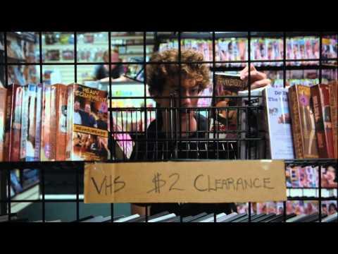Xxx Mp4 MEET MONICA VELOUR Trailer 3gp Sex