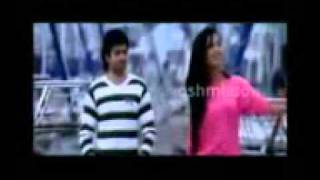 Haan+Tu+Hai+From+Jannat+Movie+at+www.SonuTube.com_mpeg4.mp4