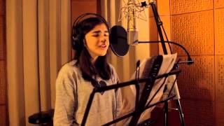 Blink - Seindah Biasa (Pongki Barata Meets The Stars) Recording Session