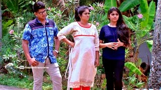 Thatteem Mutteem | Ep 238 - Closed Bevco outlets! I Mazhavil Manorama