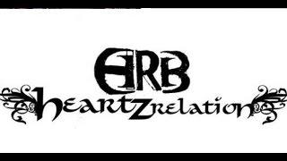 Heartz Relation Band - Sorrow of Nation (রাজাকার)