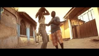 LADY QUEEN ft  ENOCK BELLA - Chunga mzigo (Official HD Video)