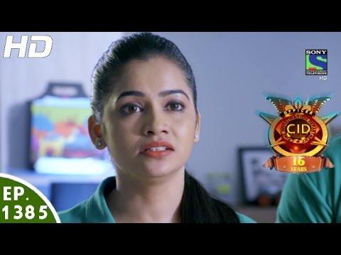 Xxx Mp4 CID सी आई डी Chaalbaaz Episode 1385 22nd October 2016 3gp Sex