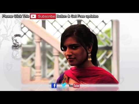 Vasundhara Kasyap PRIVATE SELFIE LEAKED | Tuneega Tuneega Heroine Leaks Personal Pics For Publicity?