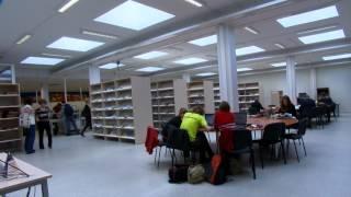 University of Tartu - MSc in Applied Measurement Science