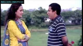 Mosharraf Karim||Comedy||Bangla Natok||Bondhu Bhalobasha.
