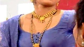 Saiya Chhutti Leke | सईयां छुट्टी लेके | Gopal Rai | Bhojpuri Hot Songs