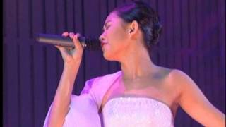 Sarah Geronimo Star For A Night To Love You More Winning Piece