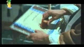 Mukhtar Nama Episode 20 Urdu HQ