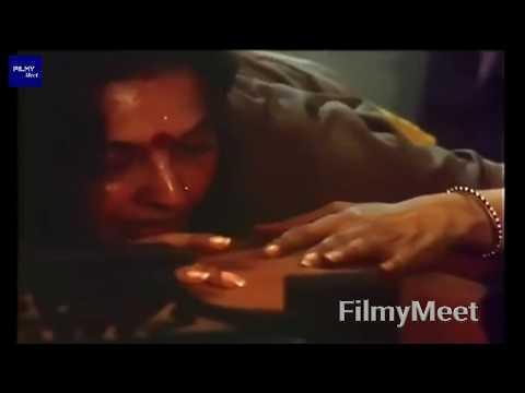 Xxx Mp4 Rekha Hot Romantic Kissing Scene Bollywood Kissing Scene 3gp Sex