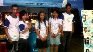 DGtel Palembang.wmv
