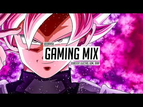 Xxx Mp4 Best Music Mix 2018 ♫ 1H Gaming Music ♫ Dubstep Electro House EDM Trap 45 3gp Sex